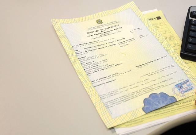 Atividades notariais devem se adequar à LGPD
